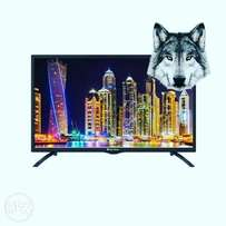 Lightwave E2419 ST2 32 Inches LED Digital TV
