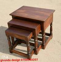 Koyoo furniture