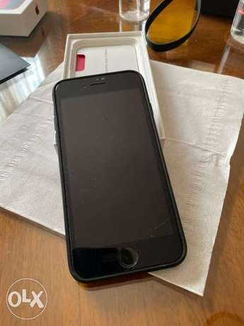 Apple i phone for sale
