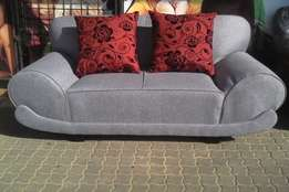 !!!Sale!!!California 2 Seater Couch