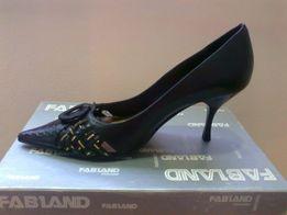 35 Розмір - Жіноче взуття в Львів - OLX.ua cb6610c08f7d1