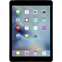 16Gb iPad Air 1 Wifi