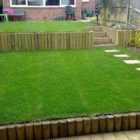 Need Instant Lawn Delivered You ? Call Paul
