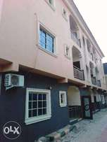 STANDARD 2 bedroom for rent at LAGOS BUSINESS SCH