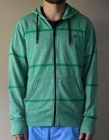 e853a71a4 BILLABONG bluza snowboardowa M/L burton 686 westbeach special blend