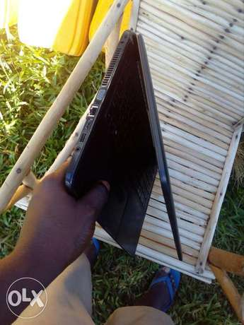 Laptop for grabs Shimo La Tewa - image 4