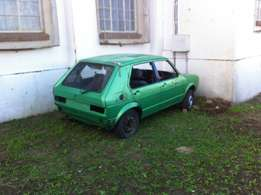 Vw Shell for Sale,R2000