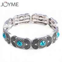 Brand New Ladies Bracelet