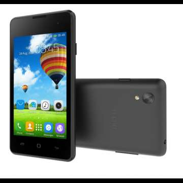 Tecno Y2 8GB ROM 512 RAM. New and Sealed Nairobi CBD - image 2