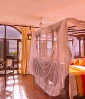 Furnished villa 3 bedroom at bofa