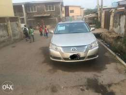 Neat Avalon Toyota for sale