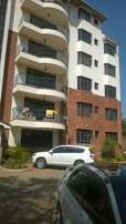 Triffany Consultants; Spacious 3 bdrm all ensuite to let in Westlands