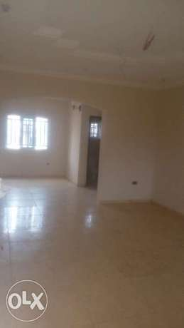 Newly Built Luxury 2bed Rooms Flat at Ajao Estate Isolo Lagos Mainland - image 4