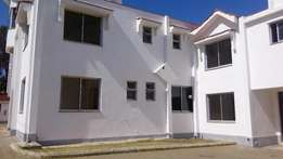 Executive 5 bedroom own compound Maison TO LET Nyali 1st avenue