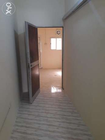 Spacious 2 bhk available at Hilal