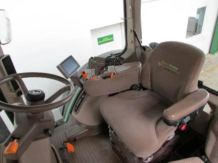 John Deere 7230r - 2012 - image 5