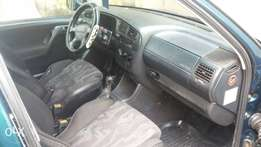 Clean Golf 3 for sale