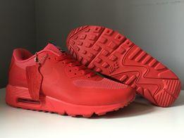 Używane Buty Nike OLX.pl