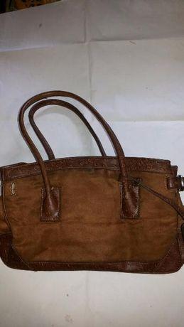 Сумочка женская сумка жіноча Michelle Kelly Червоноград - изображение 1 4abb72b98157e