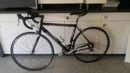 Cycling Bike For Sale