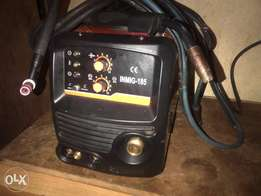 selling welding machine in 1 can use TiG/MiG/ARC