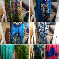 Beautiful Kaftans/Dera