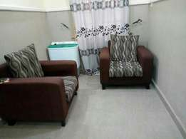 Urgent sale!!! Complete set of foreign chairs, relocation sale hurry
