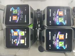 Brandy smart watch for sale