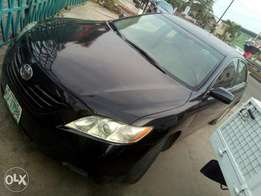 V4, Naija used in great condition XLE