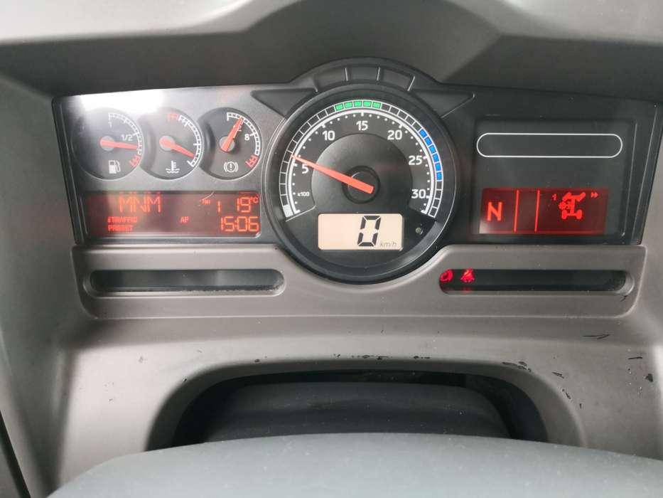 Renault Midlum 240 DXI 4x2 Dubbelcabine (6persoons) Euro4 - JIGE ... - 2009 - image 24