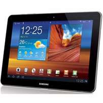 Samsung Tab 3 GT-P7500 32 GB Wifi and 3G + charger