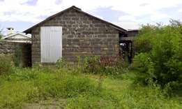 House for sale in Ndege Nakuru