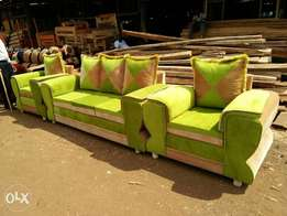 Best deals on 3seater at affordable price