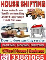 Royal Movers &Packers