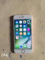 Clean iPhone 6s 64gb