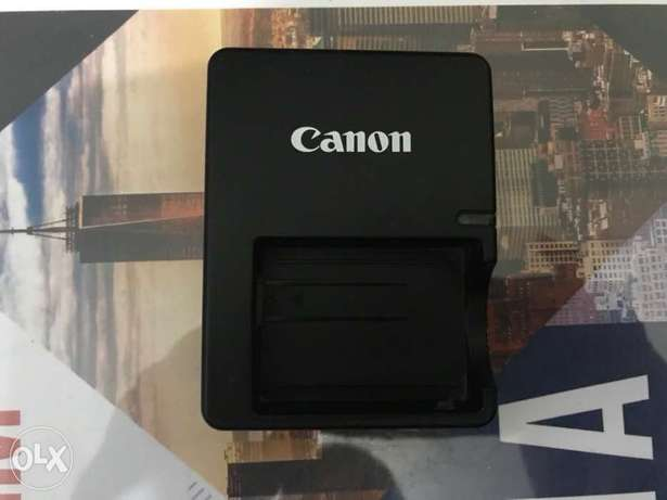 canon camera charger EOS 500D 1000D 450D