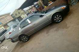 Toyota Camry tiny for sale