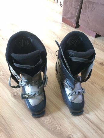 Buty narciarskie Salomon Performa Męskie rozmiar 28 Bielsko