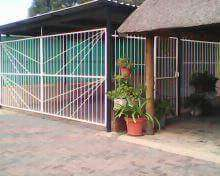 A Very Beautiful House For Sale In CE4 Vanderbijlpark