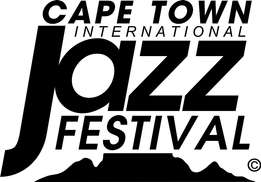 Cape Town Jazz tickets for sale