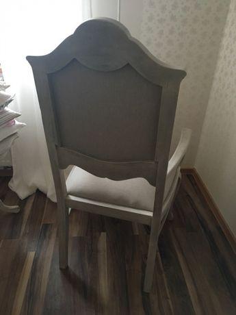 W Ultra Fotel, krzesło w stylu retro vintage Sieradz • OLX.pl TV77