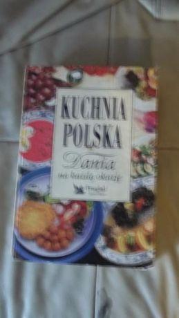 Kuchnia Polska Dania Na Kazda Okazje Sosnowiec Olx Pl