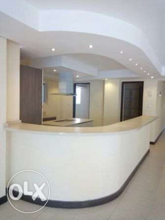 Homely 3 bedroom apartment in Riverside Westlands - image 8