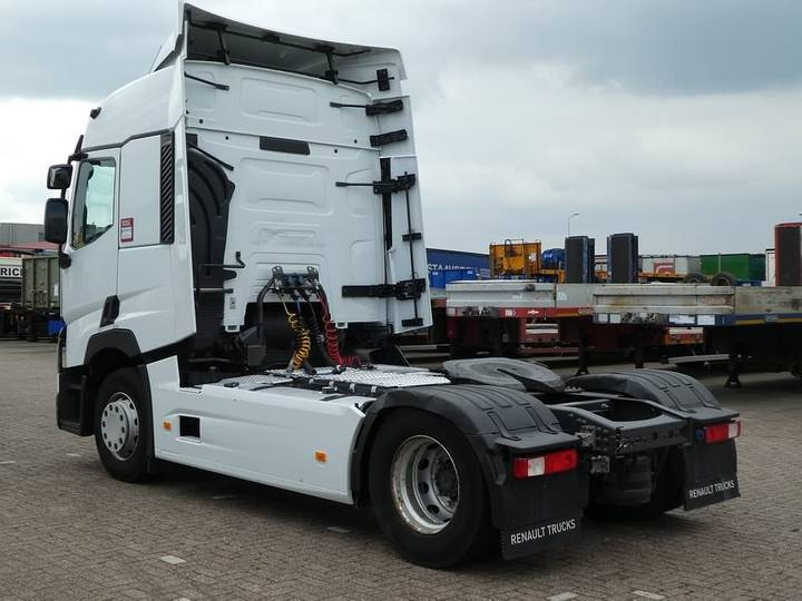 Renault T 460 - 2015 - image 3