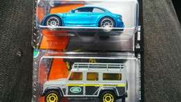 I'm Looking to purchase older matchbox, corgi, and hotwheels