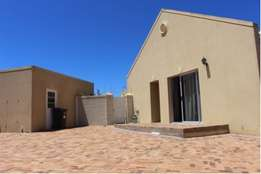 2 Bedroom House available to rent in Sunningdale for R13000 No deposit