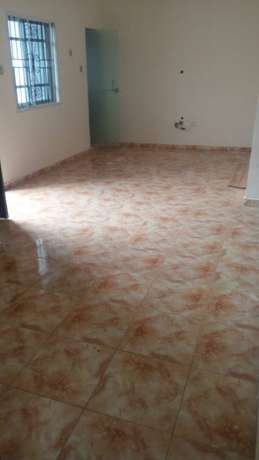 Brand new 2 bedroom flat in Osapa (upstairs) Lekki - image 2