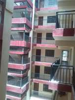 Comfort consult; 2brs executive apartment high quality and secure