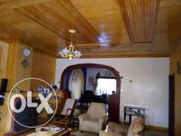 SWEET HOMES in Eldoret Hot deals for you !