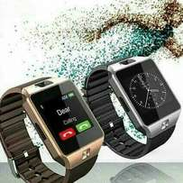 Hey m selling these watch phones to 250